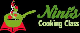 Nini's Cooking Class
