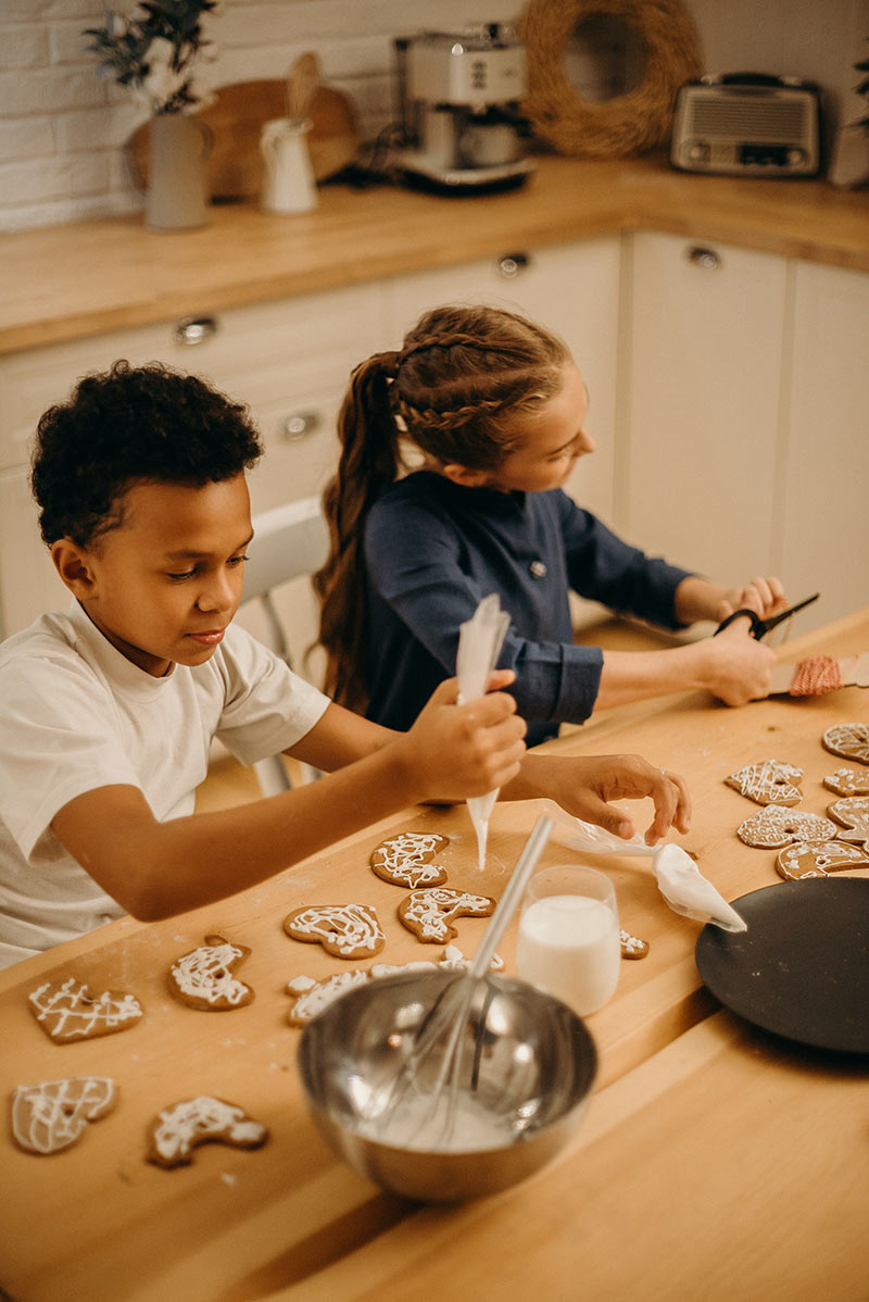 team building cooking classes calgary